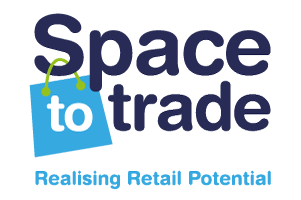 Space to Trade Logo